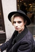 Glasgow Fashion