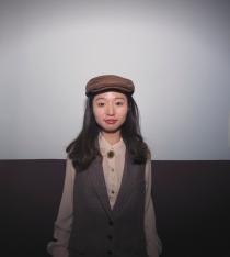 Chinese Retro Fashion