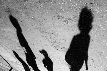 shadow3