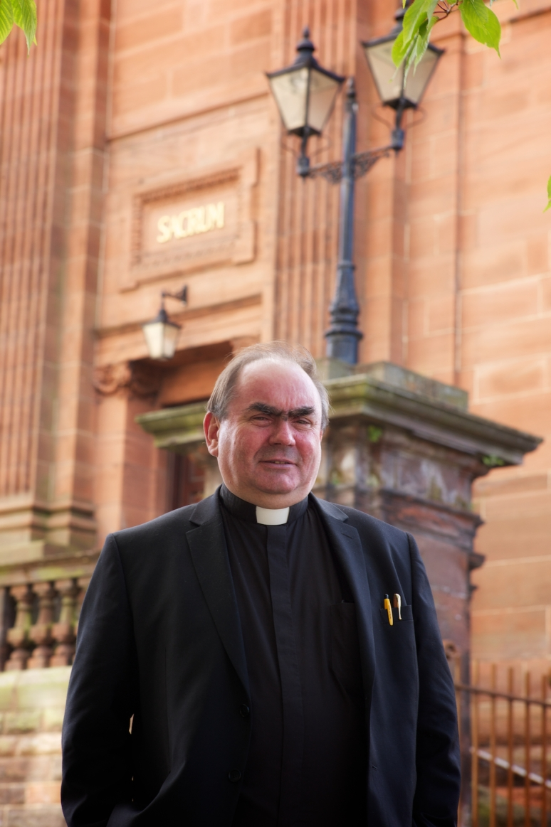 bishop of motherwell 310