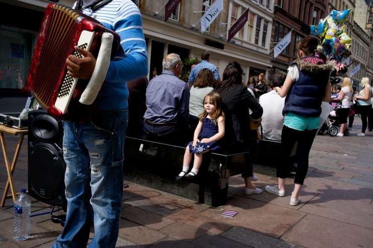 child listens tentatively  328