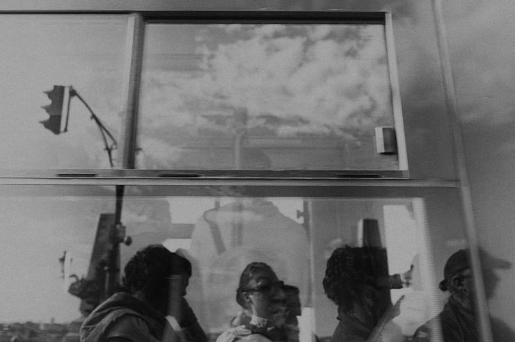 window 376