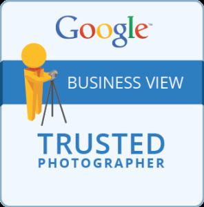 Badges-templates_EN_photographer_pegman