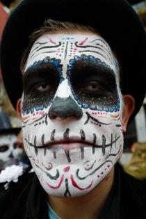 Karneval West Phalia