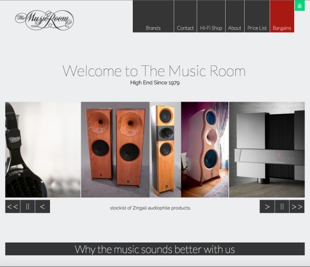 music room thumb