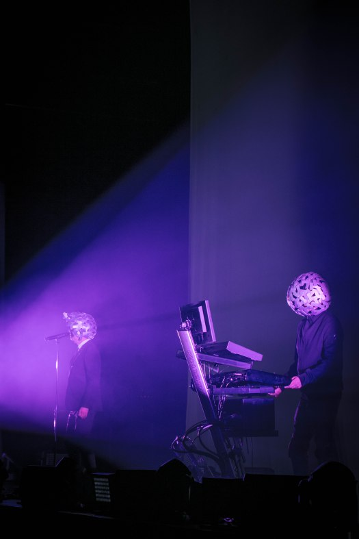 pet shop boys-7