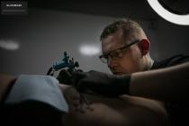 Westcoast Tattoos